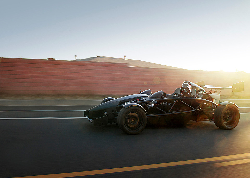 darth-vader-driving-a-sports-car