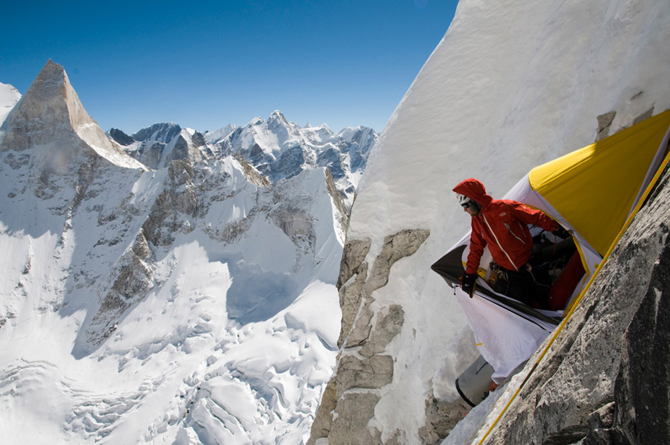 These 12 Amazing Photos Will Make You Go Climbing