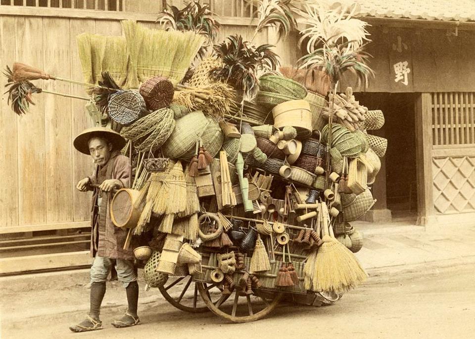 japanese peddler, 1902