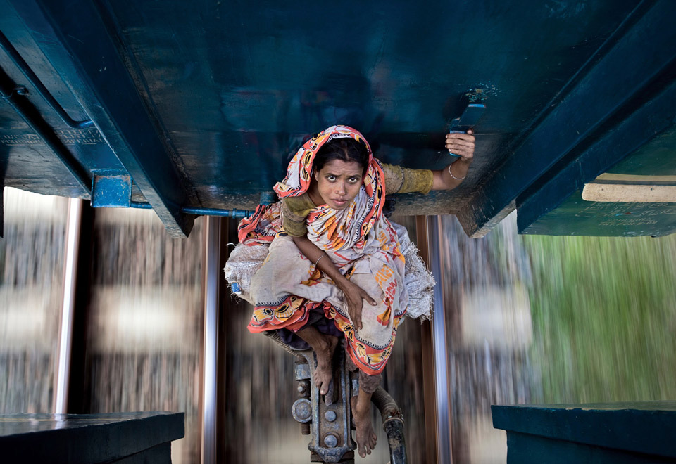 unsafe journey, bangladesh