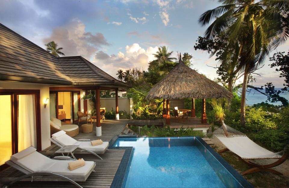 hilton seychelles labriz resort