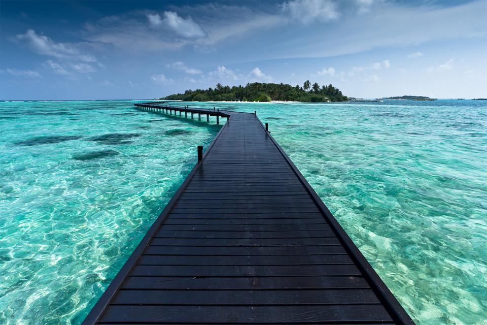 pathway-to-paradise-bora-bora.jpg