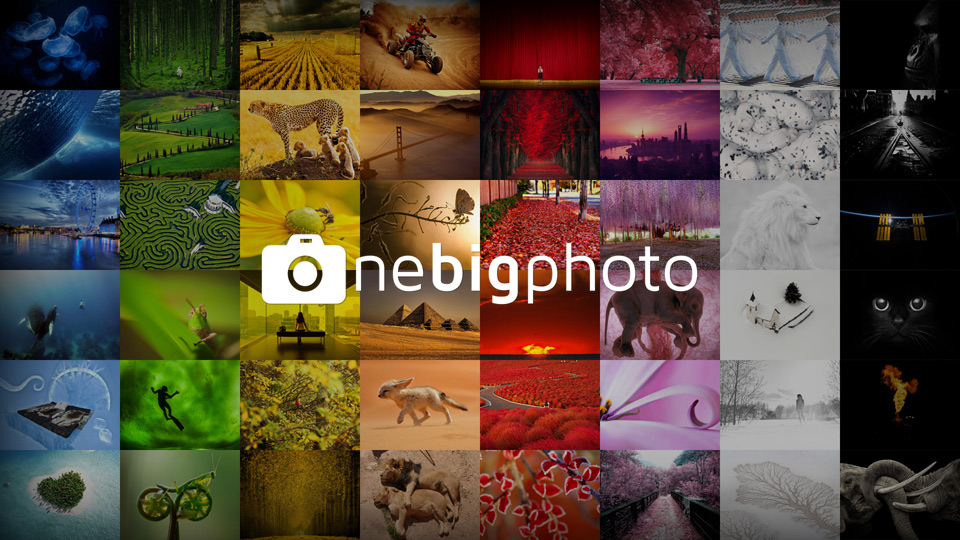 onebigphoto-wallpaper
