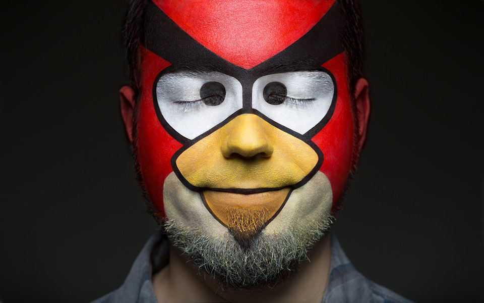 angry-beards-as-face-paint-art