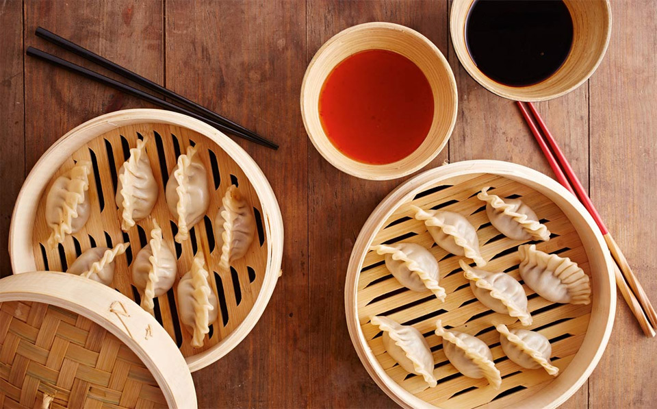 homemade-dim-sum-food