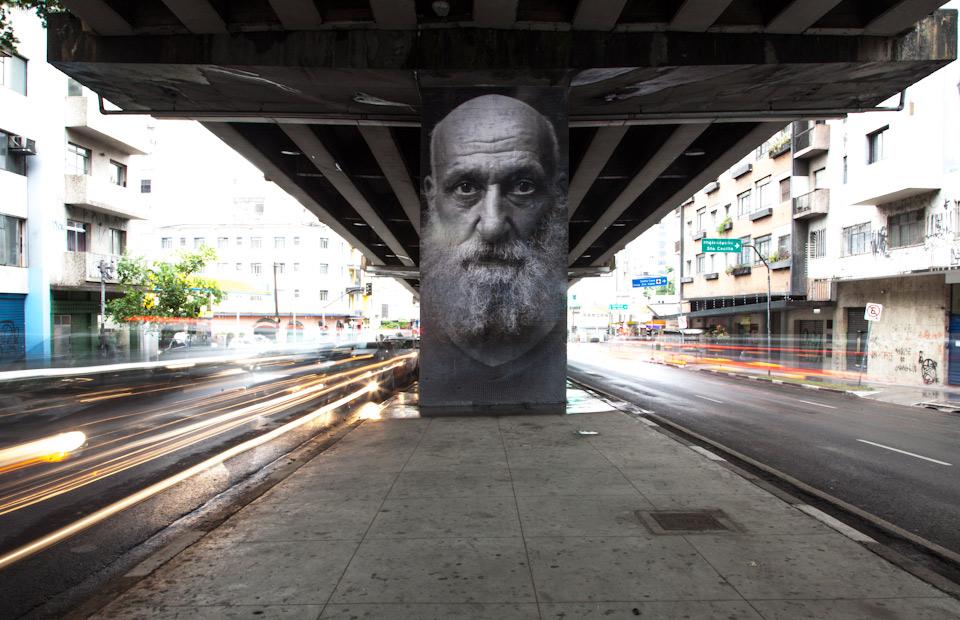 hyper-dimensional-street-art-in-sao-paulo