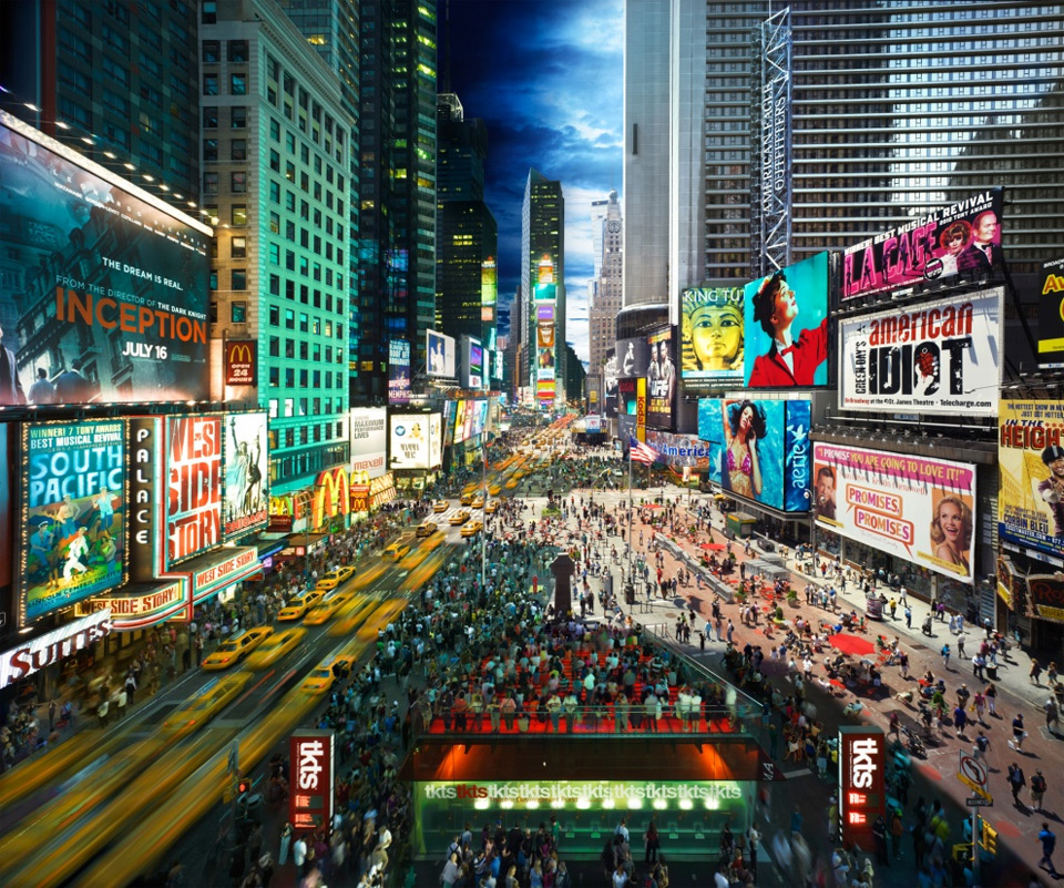 day-to-night-new-york-times-square