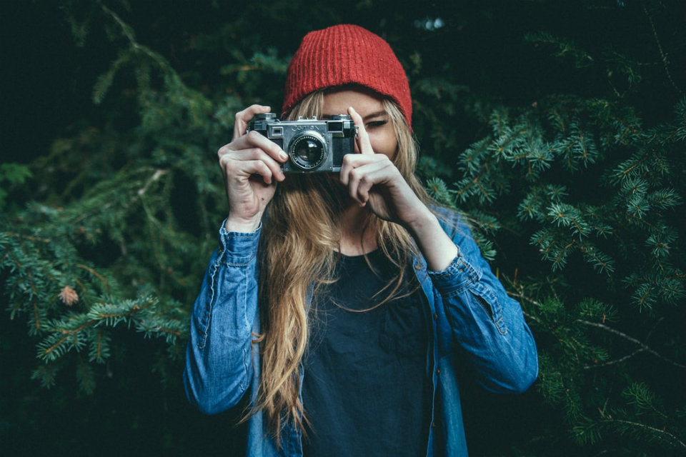 collagephotographer