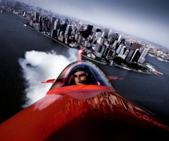 Best of Aviation Photography