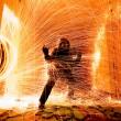 Man on Fire