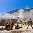 us army combat