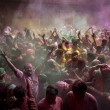 festival of colors, india
