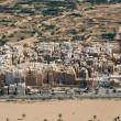 shibam yemen, a UNESCO world heritage site