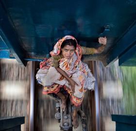 unsafe journey, bangladesh