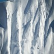 first snowboarders to conquer vertical alaskan slope
