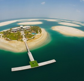 the world islands, dubai