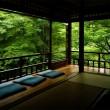 tea room, japan