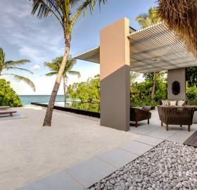 louis vuitton resort, maldives