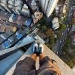 420 feet above mumbai