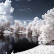 vigeland park, norway