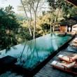 stunning bali retreat