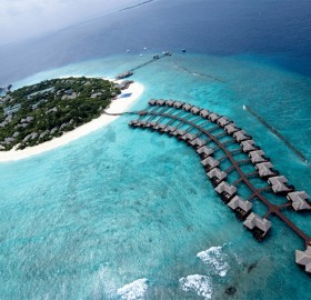 12 Reasons You Should Visit Maldives