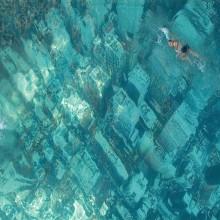 a pool in mumbai, india