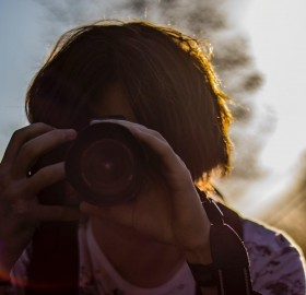 10 Tips For New Photography Students
