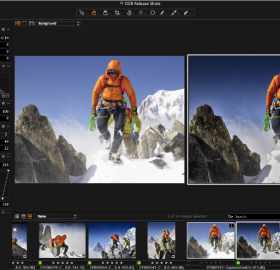 Top 5 Best Photo Editing Software